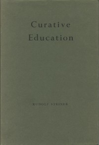 curativeducation_covs